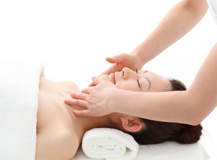 アトピー、敏感・乾燥肌対策